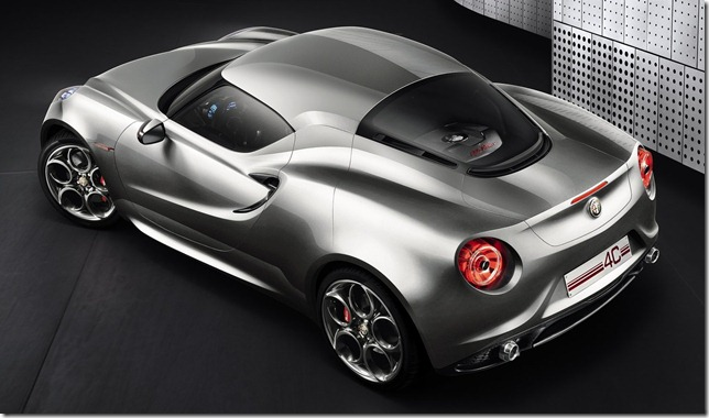 Alfa_Romeo-4C_Concept_2011_1600x1200_wallpaper_07