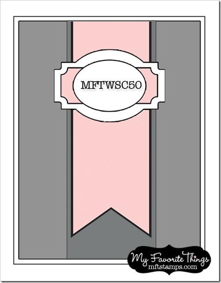 MFTWSCSketch50