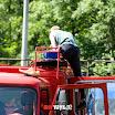 20090524-MSP Michálkovice-034.jpg
