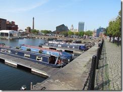 Liverpool J 048 (800x600)