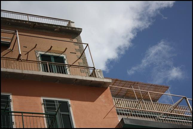 Riomaggiore La Spezia Liguria