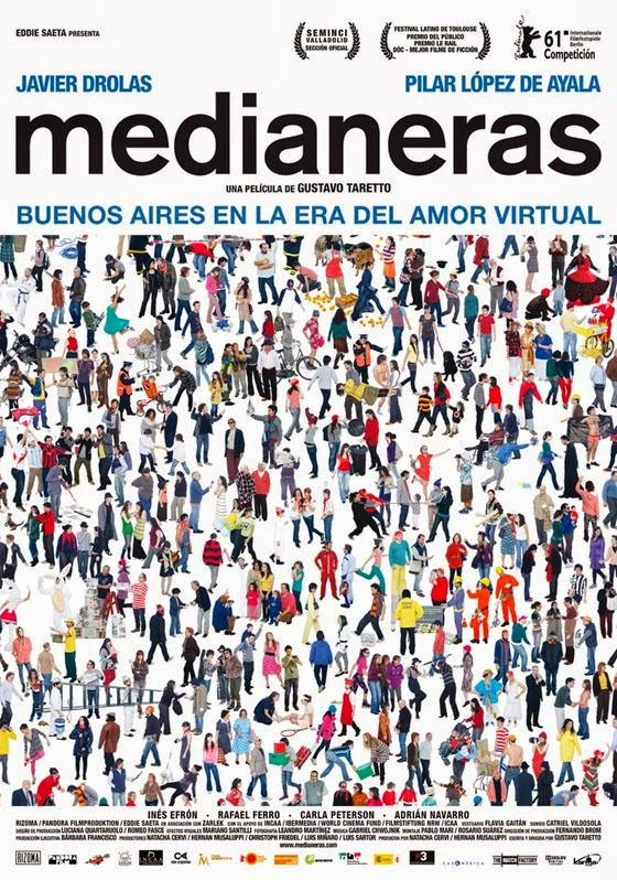 MEDIANERAS Cartel A4:Layout 1