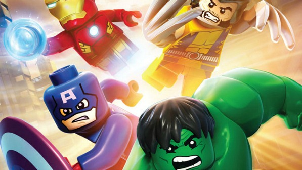 LEGO-Marvel-Super-Heroes-size-598