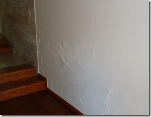 infiltração em parede interna (5)
