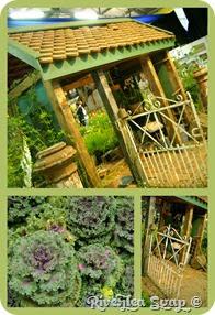 Garden show 2010 (2)