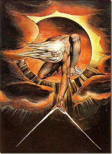 Blake, ateismo cristianos dios biblia jesus
