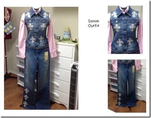 Denim-Outfit_thumb1