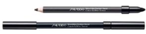 Smoothing Eyeliner Pencil