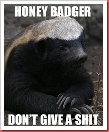 honeybadger1