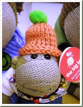The Big Knit 3