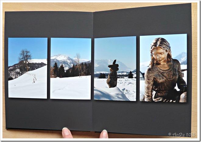 fotobuch_innenseite3