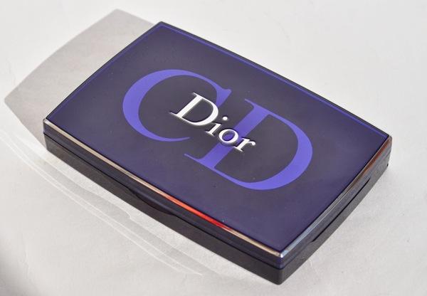 DSC 1366 HDR