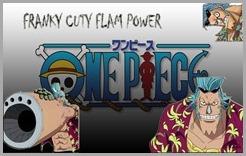 franky-one-piece-hd-wallpaper-manga-download-one-piece-wallpaper.blogspot.com