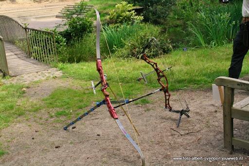 handboogtoernooi libertypark overloon 02-06-2011 (12).JPG