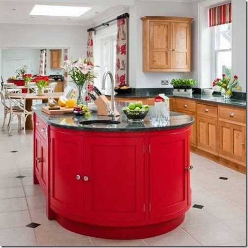 red-kitchen1
