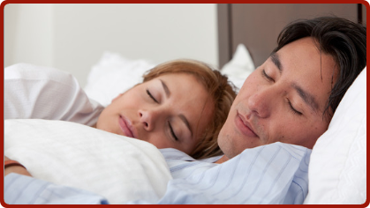 Tips for a Good Night s Sleep