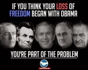 [obama-loss-of-freedom%255B5%255D.jpg]
