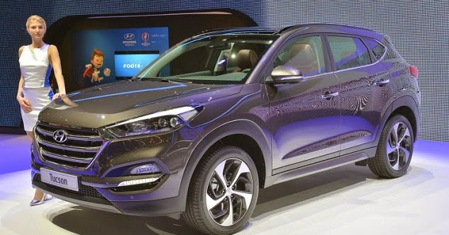 hyundai tucson maroc 2016 prix voiture neuve. Black Bedroom Furniture Sets. Home Design Ideas