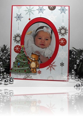 BabysFirstChristmas_thumb[3]