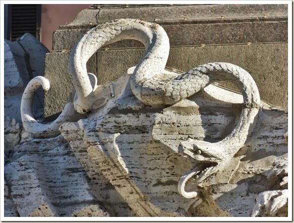 25 Piazza Navona