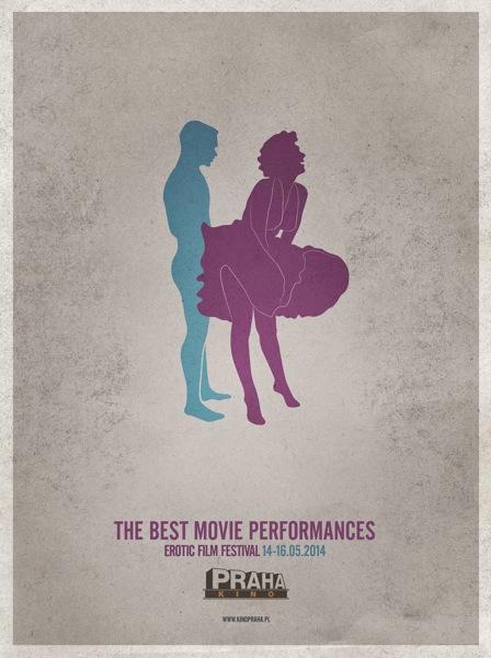 Erotic Film Festival 1