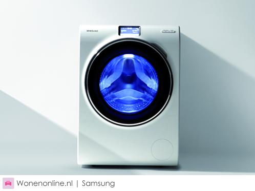 samsung-wifi-wasmachine