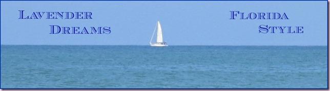 BoatBannerIMG_2207