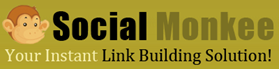 25 Daily Free Backlinks For Website