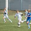 [2014-04-28] Академия'02 2 – Мордовия