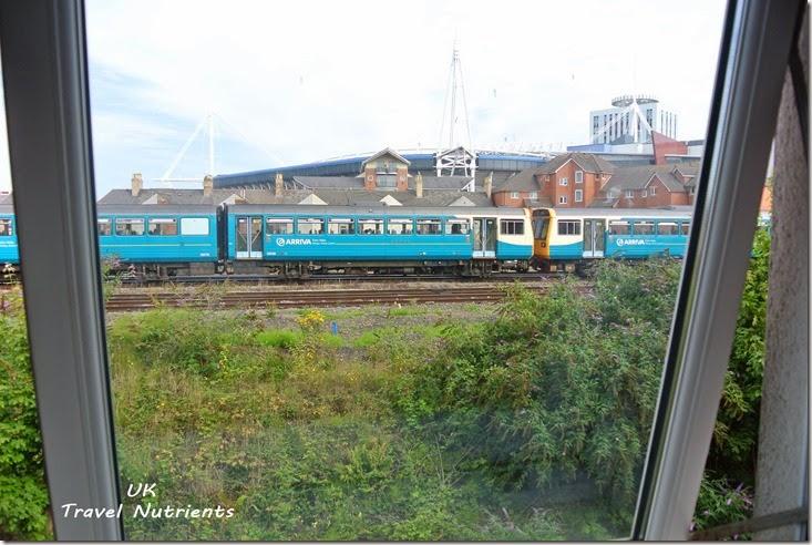 Millenium Stadium_Cardiff (1)