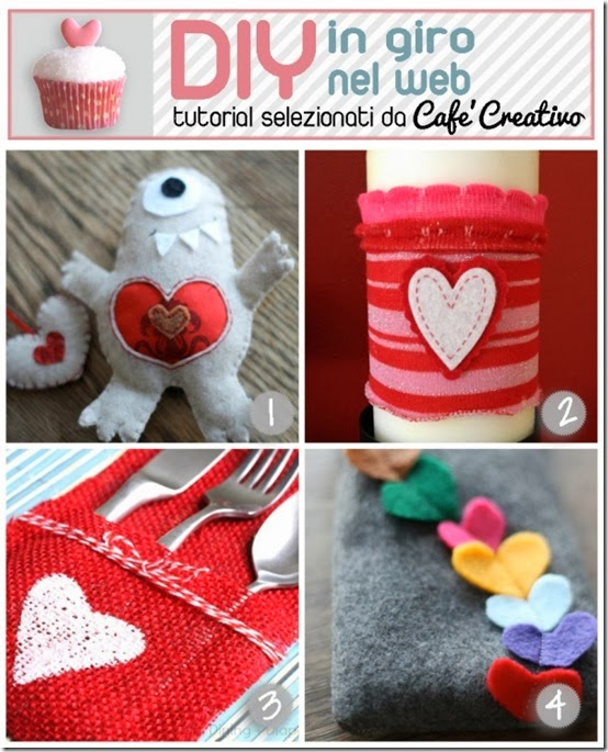 cafecreativo-tutorial s. valentino