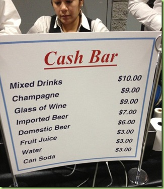 o-CASH-BAR-570