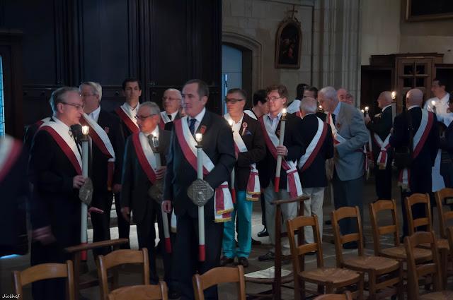2012-06-24 Solennité de Saint-Martial-008.jpg