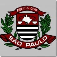 Concurso Agente Nível Médio Polícia Civil
