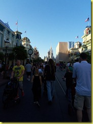 We LOVE Mickey!! 001