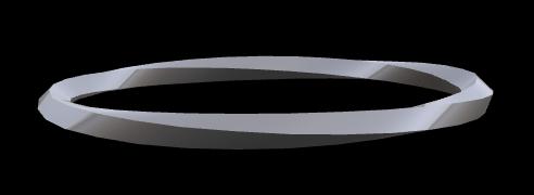 T608-225