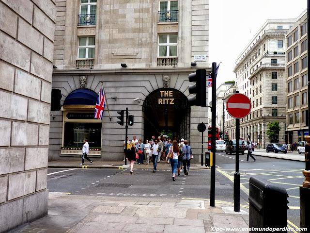 hotel-ritz-london.JPG