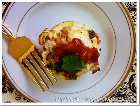 MaggieLamarre-Eggsmuffin