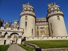 2014.09.09-002 château