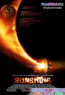 Đi Thắp Mặt Trời - Sunshine Tập HD 1080p Full