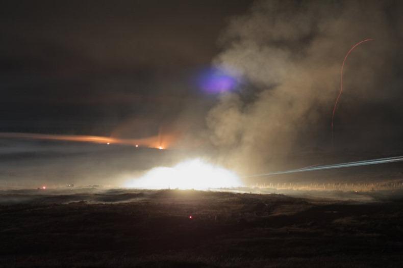 night-attacks-16