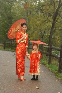 Hwang Rain1
