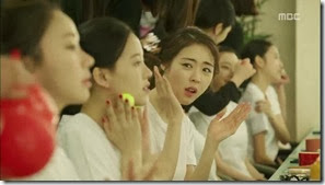 Miss.Korea.E08.mp4_001062093