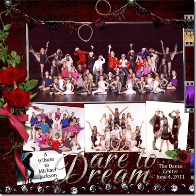 TDC_DareToDream-1