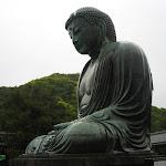 Yaponiya-Kamakura (9).jpg