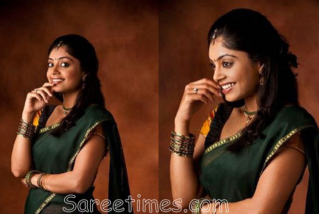 [Shikha_Green_Saree%255B3%255D.jpg]