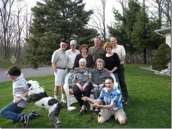dysfunctional-family-memories-25