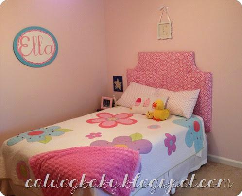 ella's room 3