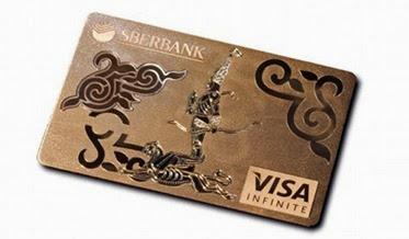 Cartão-de-Crédito-de-Ouro-e-Diamantes-do-Banco-do-Cazaquistão