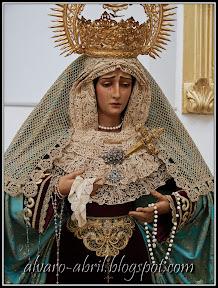 amargura-berja-inmaculada-2011-alvaro-abril-(5).jpg